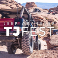 TJ-fest.com